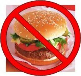 diet-pitanie-dlya-pohudeniya