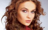 Алена Водонаева назначила дату свадьбы