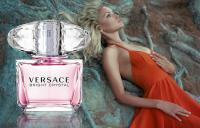 версаче парфюм